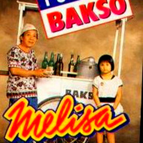 *REUPLOAD* Melissa - Abang Tukang Bakso (DJ Anjas Remix) (RADIO EDIT NO TAGS) 100 DOWNLOAD LIMITED