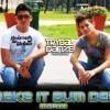 TrybalDanze - Make It Bum Dem (RemixTribal)