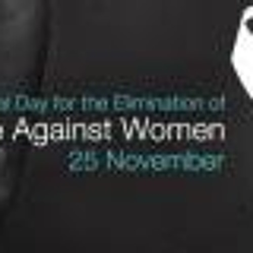 EUMM says NO to Violence against women SPOT1
