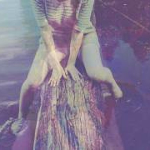 Memoryhouse - Old Haunts (Bootleg) 1st Edit