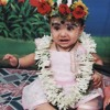 Hanumanreturns03(www.songs.pk)