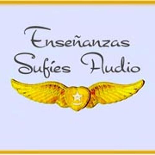 Enseñanzas Sufíes Audio