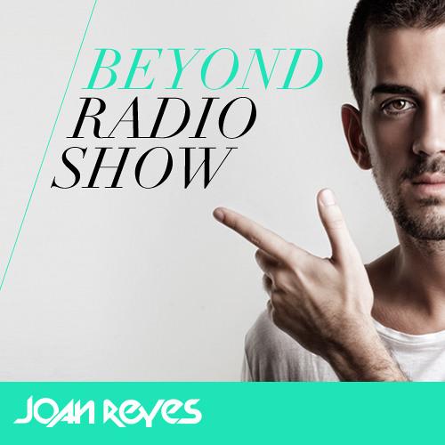 [PODCAST] Beyond Radio Show 055. Rewind Special: Eric Prydz