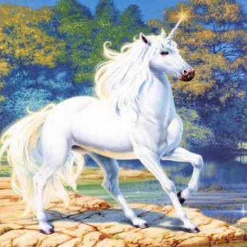Unicorns - Beethoven's 6th - I Got Fantasia [Hiphop]
