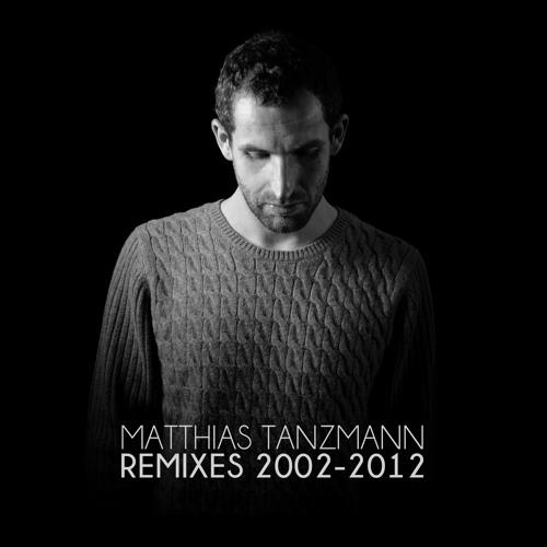Dash Dude - Apply To People (Matthias Tanzmann Remix)