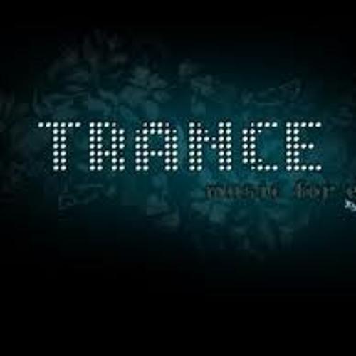 Trance Arts - Twisted tales