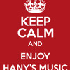 Set fire to the rain - Dubstep mix Hany*