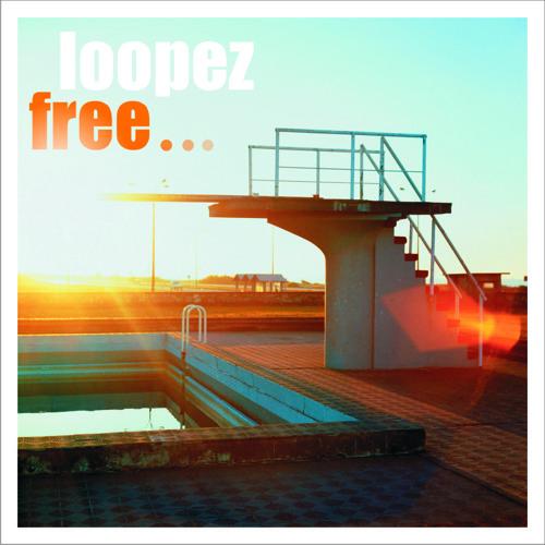 Loopez - Wachimanes (Feat. Max Capote)