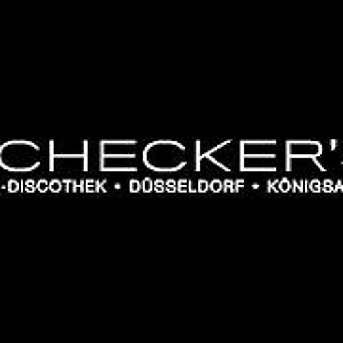 B.Side.House.1997.@.Checkers.Ddorf.by.Partysan66
