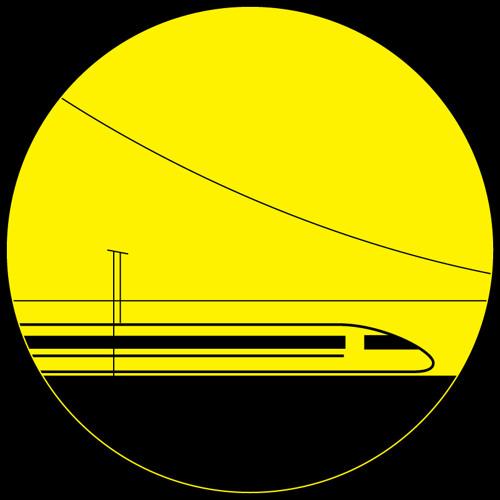 secretsundaze 007 // James Priestley & Marco Antonio - Speed