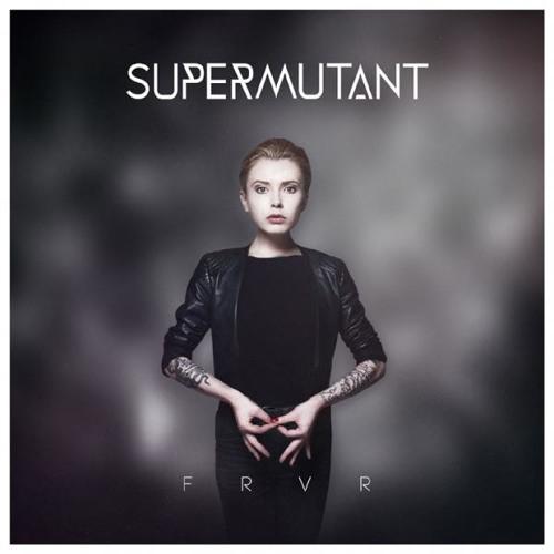 Supermutant - 1930