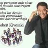 AudioLibro Robert Kiyosaki El Negocio Perfecto