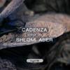 Cadenza Podcast | 040 - Shlomi Aber (Cycle)