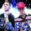 MIX DE TU PAPA! ACUSTICO EN VIVO MP3 Download
