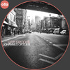 Johannes Ortlieb - City Groove (Al Bradley's 3am Deep Remix) *Out Now on Mycore Records*