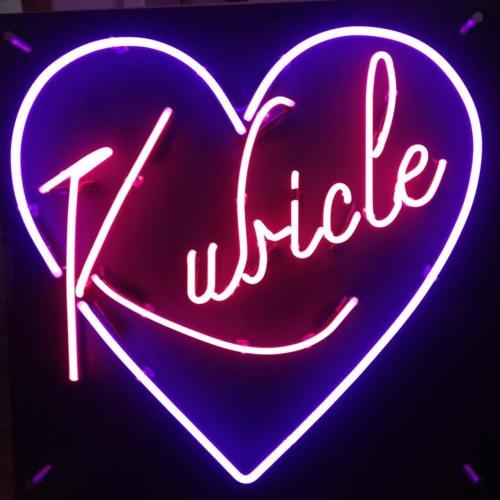 Luca C. Kubicle 7th. birthday mix
