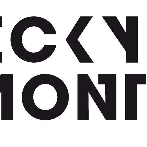 Yves V & Felguk vs. Matthew Koma vs. Tom Fall - Turn Off Your iROK (Ricky Monti 'WOW' Vocal Edit)