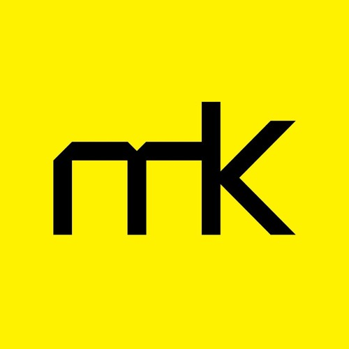 MK Podcast 012 - Alec Troniq [liveact]