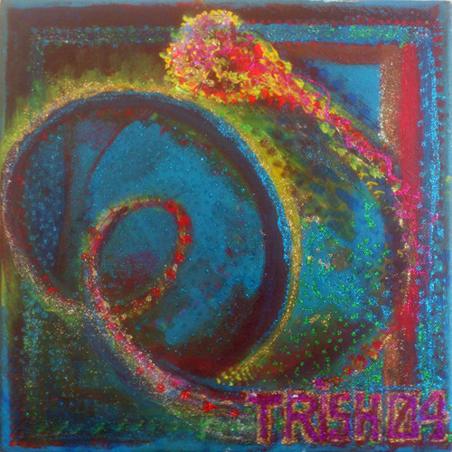 TRiSH04-10-Het Deun