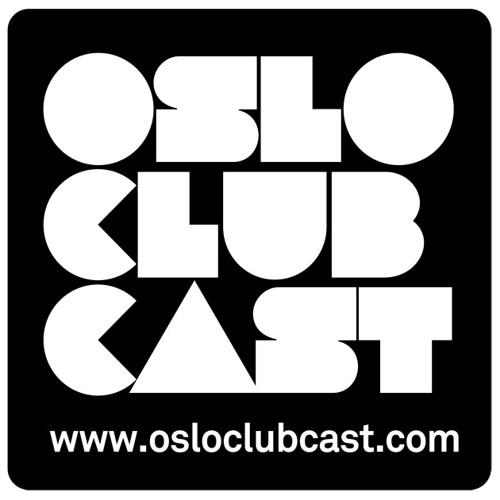 OCC Feature Night: CAFESØR ORIGINALS - SPRELLEMANN (poum tchak mix)
