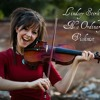 We Found Love  Lindsey Stirling  VenTribe