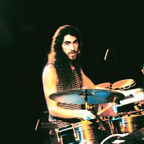 Duo Jebi & Zeque - Percusión y tres cubano