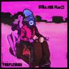 Strangeflow - Trillion Dollar Funk (From Purplevana EP) mp3