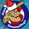 SWAMPDOGS 12 DAYS OF CHRISTMAS