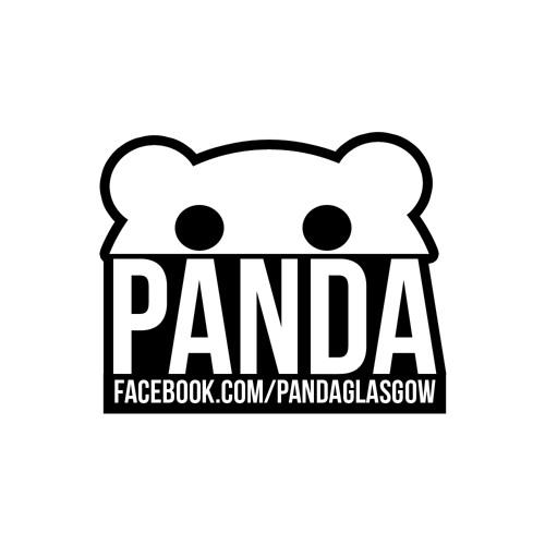 PANDA - ID