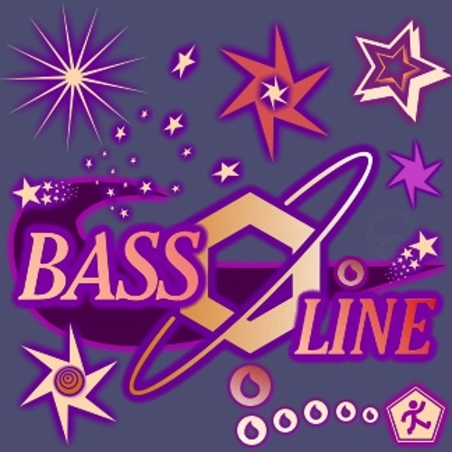 BASS'OLINE - The crew is back (Original mix) **320 kps MP3 DL**