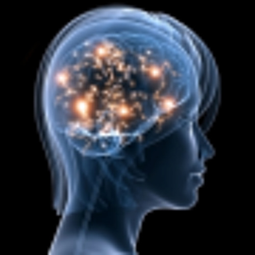 Presymptomatic treatment for Alzheimer's disease: feasible or fanciful? (15 Nov 2012)