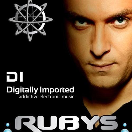 SaxTon@   Rubys Vital Grooves 21-04-2012