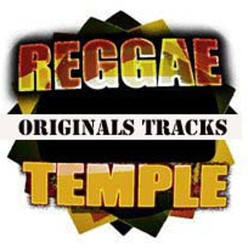 "TONY ROOTS ""Jah Works cant down "" Reggae Temple&Jah Works  Promotion"