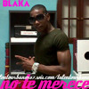 Mr Blaka - No Te Merece - Tl Studio - talentourbano507.wix.com/talentourbano507