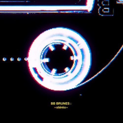 BB Brunes - Stéréo (Jupiter Remix)