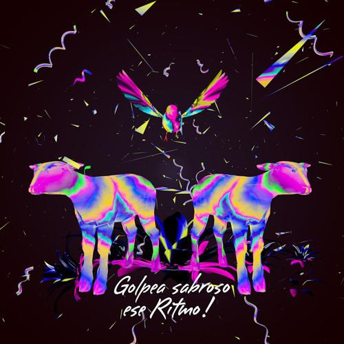 Cero 39 - Plastico (El Timbe Remix)