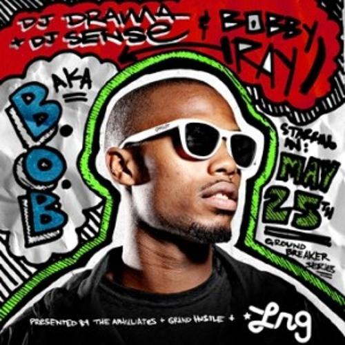 Ado - Nothin' On You (B.o.B ft. Bruno Mars cover)