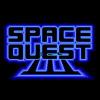 MT-32 - Space Quest 3- Intro cinematic music