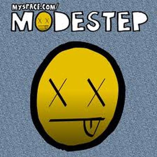 "Modestep ""Another Day"" MJ Cole Vocal Mix (Mistajam Radio Rip)"