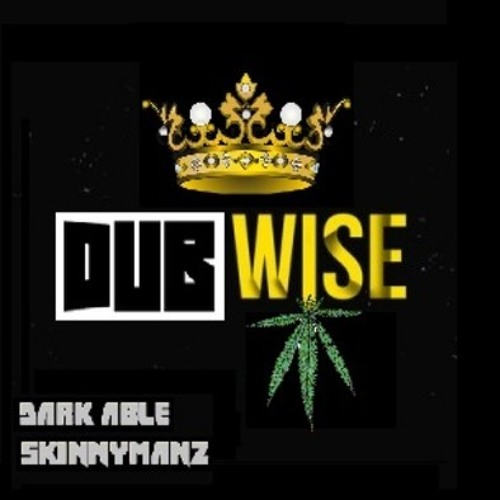 Dark Able  & Skinnymanz - That Sax Ting (prev)