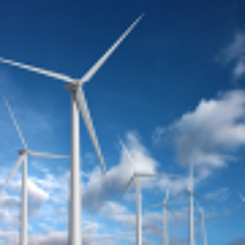 Sustainable Energy for All: this year, next year, sometime – or never? (20 Nov 2012)