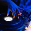 Mix november 2012 (Dj Andrey)