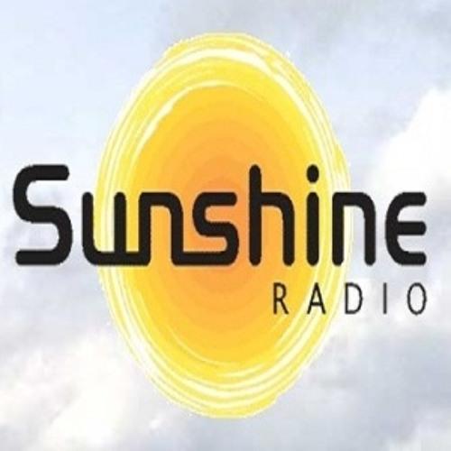 Sunshine-Radio - Interview mit DJ MaWi