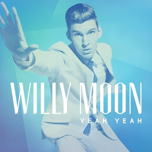Willy Moon Feat. Wiley - Yeah Yeah (DJ Cable Remix)