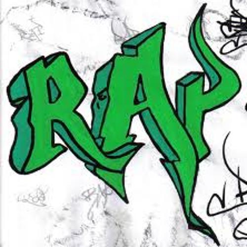 Pa´hacer rap, yo no pido socorro_FRK_feat_NOASOULAS_beat TECNIKAL BEATZ 2012