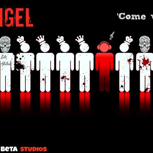 Beta Studios - Come with us (Dj AngeL)