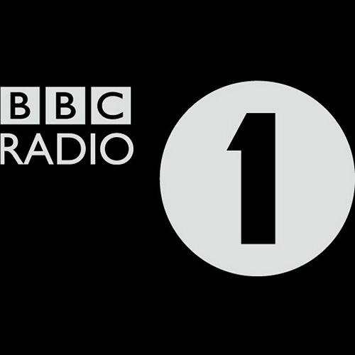 Thomas Gold - BBC Radio 1 Essential Mix - Nov 2nd 2012