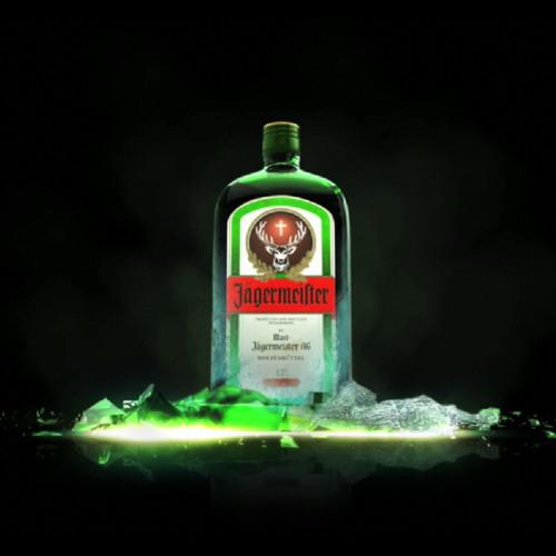 RW - I Get Drunk