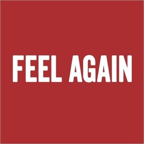 Feel Again (Thomas Gold Club Mix) (Jadm Edit)