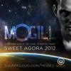 Thomas Gold vs. The Temper Trap - Sweet AGORa 2012 (Mogill Private Bootleg) [FREE DOWNLOAD]